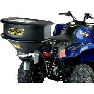 Moose Utility 4503-0058 ATV Spreader Cover