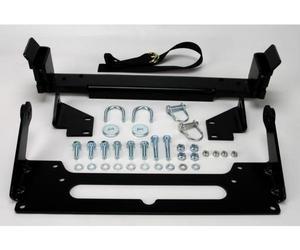 Warn 80913 Plow Front Mounting Kit