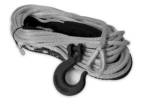 Mile Marker 19-52038-100C Synthetic Rope Assembly
