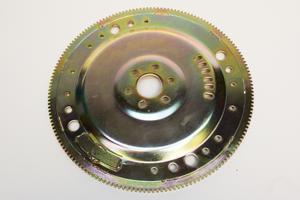 PRW Industries 1830201 Flexplate