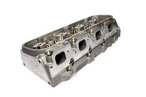 Racing Head Service (RHS) 11011 Cylinder Head