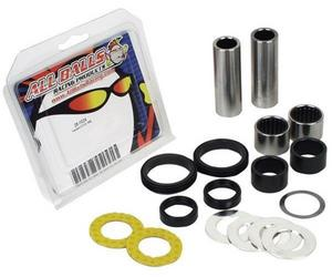 All Balls 28-1205 Swing Arm Bearing Kit