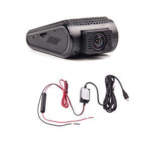 Spy Tec A119 Pro 1440P 30fps 1296P 30fps 1080P 60fps Car Dash Camera with Mini USB 10 Foot Hardwire Kit