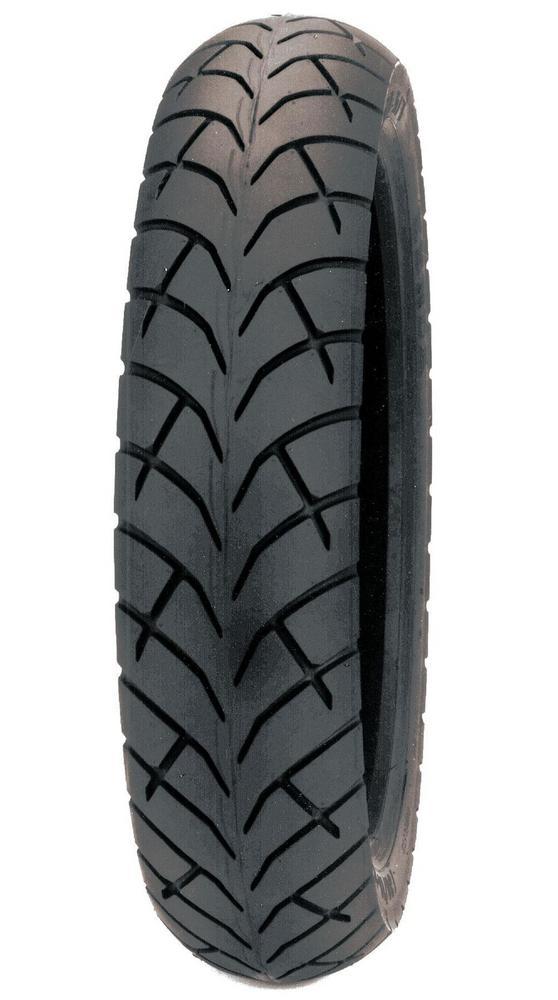 Kenda 116A2082 K671 Cruiser Rear Tire - 170/80-15