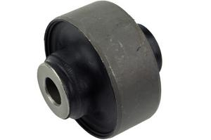 Mevotech Suspension Control Arm Bushing P/N:MK200002