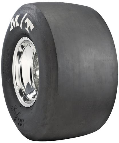 Mickey Thompson 90000030256 Mickey Thompson ET Drag Tire