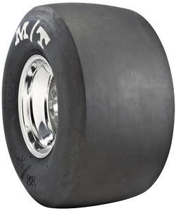 Mickey Thompson 90000000856 Mickey Thompson ET Drag Tire