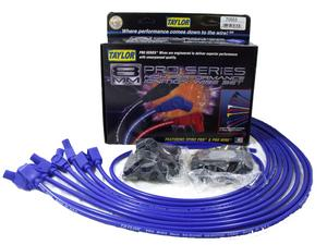 Taylor Cable 70660 Pro Wire Ignition Wire Set