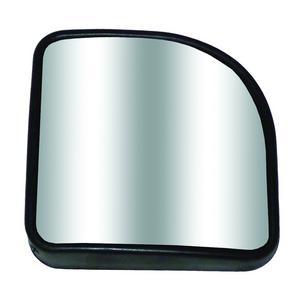 CIPA Mirrors 49403 HotSpots Convex Blind Spot Mirror