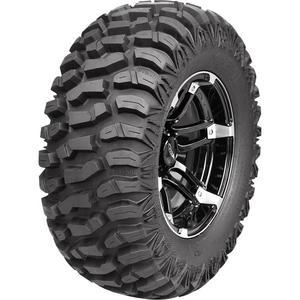 AMS 0320-0939 M1 Evil Front/Rear Tire - 32x10-15