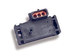 Holley EFI 538-13 Map Sensor