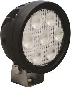 Vision X Lighting 4001763 Utility Market LED Work Light