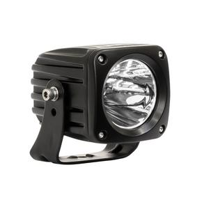 Westin 09-12248A LED Light