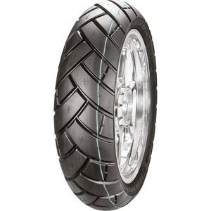 Avon Tyres 4240415 TrailRider Adventure Sport Rear Tire - 160/60ZR17