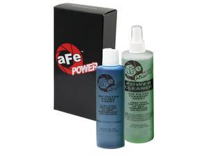 AFE Filters 90-50501 Magnum FLOW Air Filter Restore Kit