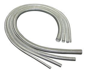 Taylor Cable 39001 ShoTuff Convoluted Tubing