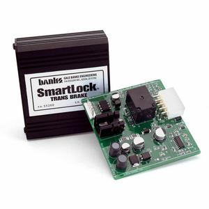 Banks Power 55266 SmartLock Trans Brake