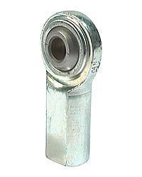 AURORA CW Economy Series 3/4-16 in RH Thread Spherical Rod End P/N CW-12