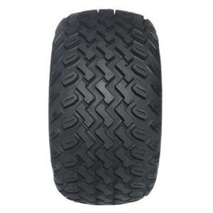 Vee Rubber A33701 VRM-337 Front/Rear Tire - 22x11x8