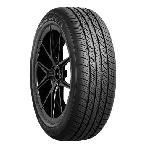 4-235/45R18 Nexen CP671 94V Tires