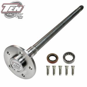 TEN Factory MG25151 High-Performance Axle Shaft Fits 66-70 Cougar Mustang