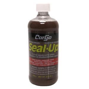 Metallic Seal-Up, 22.8 oz. (1116)