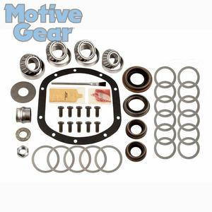 Motive Gear Performance Differential R30LRAMK Master Bearing Kit