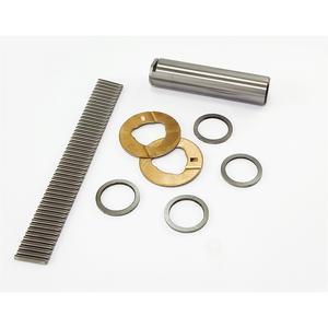 Omix-Ada 18605.01 Transfer Case Intermediate Shaft Kit