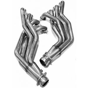 Shop Kooks Custom Headers Parts - Free Shipping   Motoroso