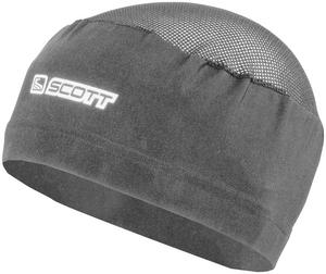 Scott USA Sweathead Beanie Basic - Gray (Gray)