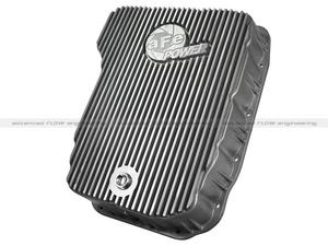 aFe Power 46-70060 Transmission Pan Fits 07-14 2500 3500 Ram 2500 Ram 3500
