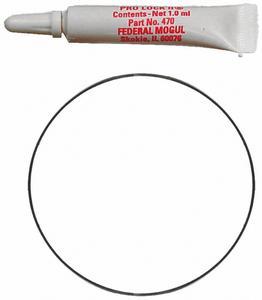 FEL-PRO Big Block Chevy Balancer Repair Sleeve P/N 16205