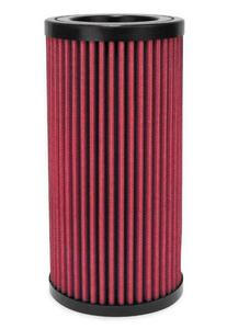 AIRAID AIR-800-503 Intake Kit Replacement Air Filter