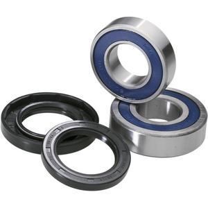 Moose Racing 0215-0153 Wheel Bearing Kit