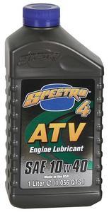Spectro Spectro-4 ATV Engine Oil 20W50 1 Liter