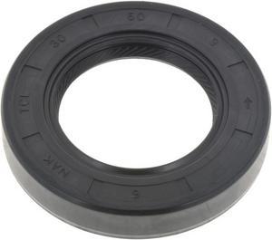 BCA NS223051 Manual Transmission Output Shaft Seal