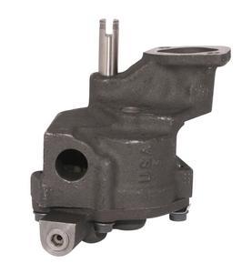 Moroso High Volume Wet Sump Oil Pump Big Block Chevy P/N 22162