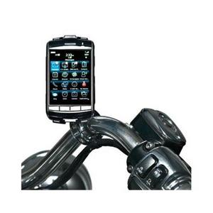 Techmount CC008 Cradle - Blackberry Storm