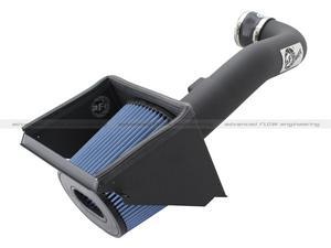 aFe Power 54-32332 MagnumFORCE Stage-2 PRO 5R Intake System