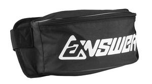Answer 0408-0818-0000 Frontier Lite fanny Pack