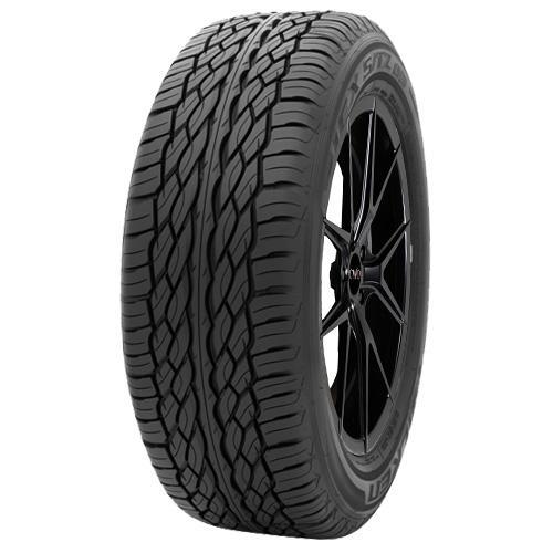 4-P305/50R20 Falken Ziex S/TZ05 120H XL/4 Ply BSW Tires