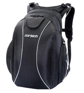 Cortech 8230-1005-18 Super 2.0 Backpack
