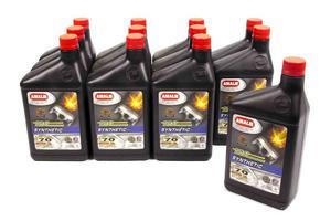 Amalie Pro High Performance 70WMotor Oil 1 qt Case Of 12 P/N 160-65676-56