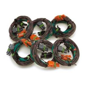 Painless Wiring 60323 Emission Harness
