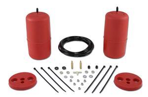 Air Lift 60897 Air Lift 1000 Coil Air Spring Leveling Drag Bag Kit