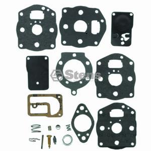 Briggs & Stratton 694056 Carburetor Kit for Engines