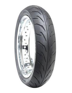 Duro 25-91818-100 HF918 Front Tire - 100/90-18