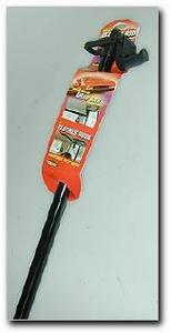 Adjustable Clothes Rod (7537)