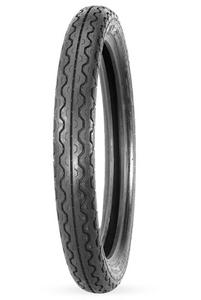 Avon Tyres 1864M Universal Roadrunner AM9 Race Rear Tire - 80/90-18
