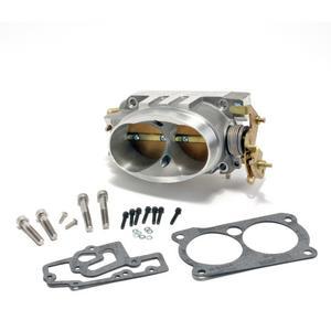 BBK Performance 1536 Power-Plus Series Throttle Body